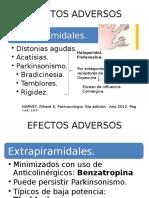 EFECTOS-ADVERSOS