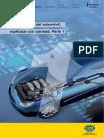Fahrzeugelektronik_Leicht_gemacht_Teil1_es.pdf