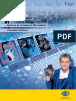 Starter_Generatoren_ES.pdf