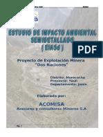 Informe Proyecto-uea Dos Naciones