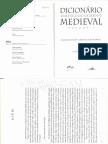 Dicionário Temático do Ocidente Medieval I- Jacques Le Goff.pdf