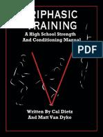 Xlathlete_Triphasic_Training_High_School_Strength_Training_Manual_2.0_(2).pdf