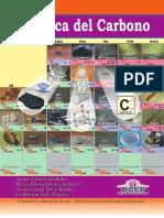 14_Quimica_del_Carbono.pdf