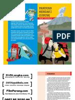 buku-panduan alam.pdf
