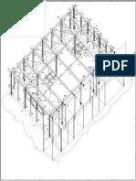 steel_construction_example.pdf