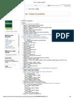 Nelson indice.pdf