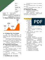 5º-basico-Guía-unidad-2-Historia.docx
