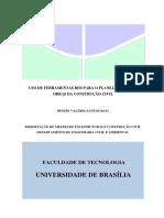 uso do bim para planejamento d eobras-Denize-Baia.pdf