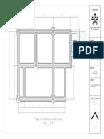 plano de cimentación.pdf