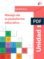 M0_U1_extenso.pdf