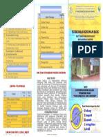 contoh brosur puskesmas.docx