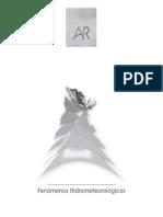 Parametros Hidrometeorologicos.pdf