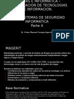 MISI-Seguridad Informatica 04