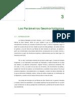 Parametros Geomorfologicos.pdf