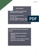 PresentacionAlgoritmosBIM-CapI.pdf