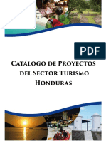 CatalagodeProyectosIHT2015