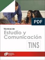 Técnicas de estudio y comunicación (UTP).pdf