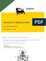 corsolezioneiii-posizionatoriedaccessori-160512111040
