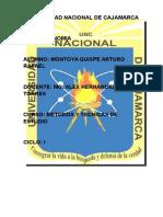 resumendeobra-110423230334-phpapp01