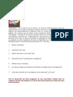 AREA MODULO 3.docx