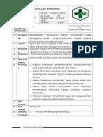 11-Delegasi Wewenang Penanggung Jawab Program