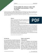 73.full.pdf