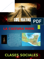 mayas 1