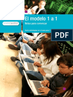 M-Modelo1a1.pdf