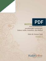 moza_vol3