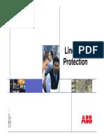Lineprotectionbasics June2008 150422025540 Conversion Gate02