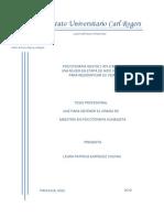 Psicoterapia gestalt aplicada a una mujer en etapa de nido vacio para resignificar su vida.pdf