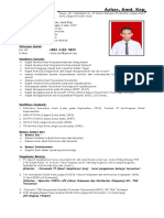 Azhar cv indonesia.doc