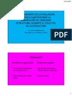 Fierro color.pdf