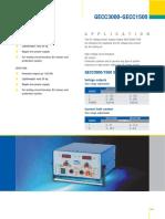 GECC3000.pdf