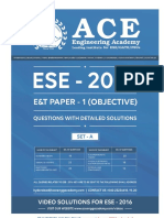 Electronics-Telecommunication_Paper_1_Objective.pdf