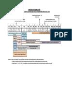 timeline20112.pdf