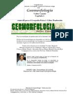 Capitulo_1-_Geomorfologia_Casseti (1)