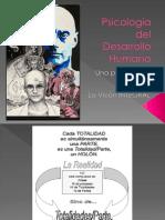 03 Psicología Desarrollo Humano 2017