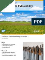 openSAP_fiori1_Week_06_Extending_SAP_Fiori_UX.pdf