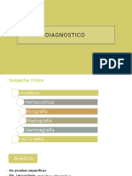 Diagnostico-colecistitis