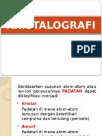 a. KRISTALOGRAFI.pptx