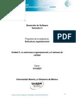 Unidad_3_DEOR.pdf