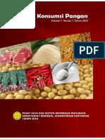 Publication 2016