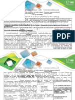 Guia de Actividades y Rubrica de Evaluación - Fase 3. Diseño de Sistema de Potabilización (Primera Etapa) (3)