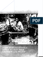 Bamboo-cement Water Tanks (YDD).pdf