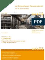 boletin-cfr-edicion-02-2008.pdf