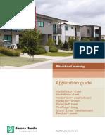 Bracing Sheet Application Guide - Jan 2012 - LR
