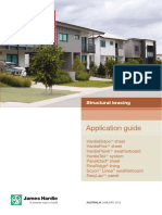 Bracing Sheet Application Guide - Jan 2012 - LR