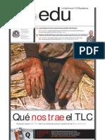 PuntoEdu Año 1, número 10 (2005)