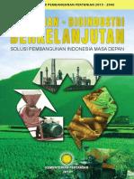 Buku Dokumen Utama Sipp 2014